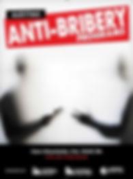 Anti-Bribery.jpg
