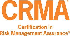 CRMA-logo.jpg