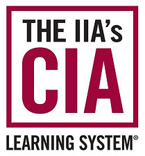 CIA-Learning-System-Logo-1_edited.jpg