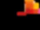 PwC_logo_HD (002).png