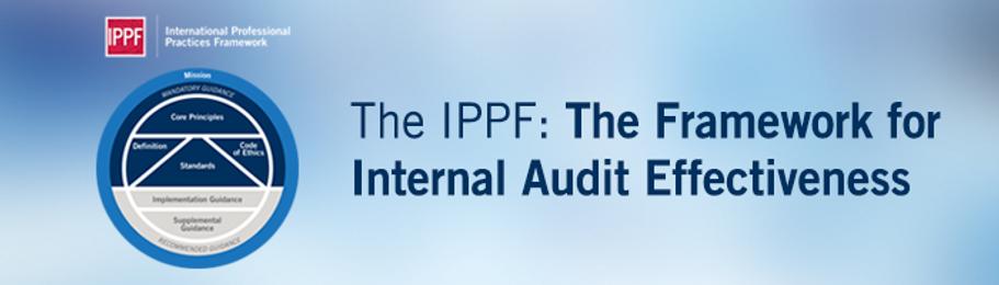 2017-IPPF-Header.png