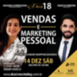 Vendas e Marketing Pessoal.jpg