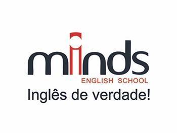 MINDS MR
