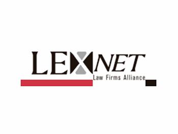 lexnet MR