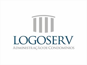 LOGOSERV