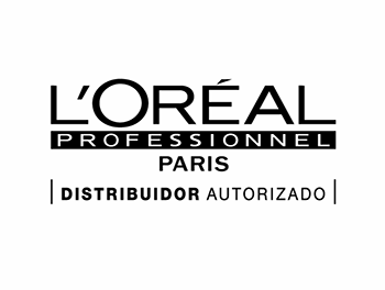 LOREAL MR