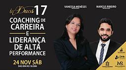 AGENDA_Coaching_de_Carreira_e_Liderança.
