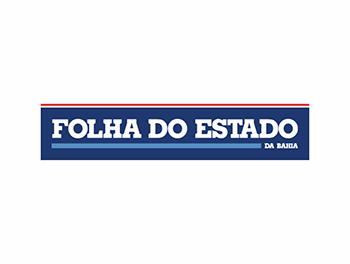 FOLHA DO ESTADO MR