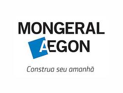 MONGERAL MR