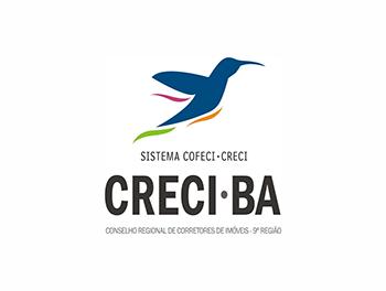 CRECI MR