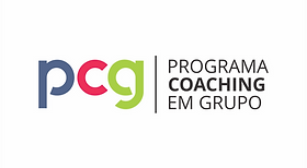 Logo PCG 2.png