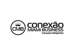 CONEXÃO_MIAMI_MR