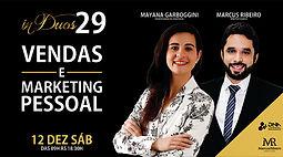 Banners Vendas e Marketing Pessoal.jpg