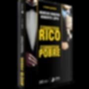 Corretor Rico Corretor Pobre - Master Coach Marcus Ribeiro