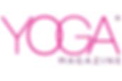 yoga-magazine.png