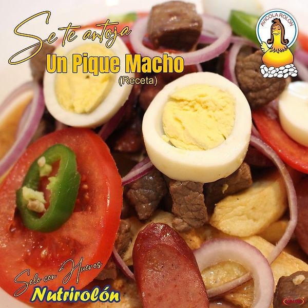 Pique Macho.jpg