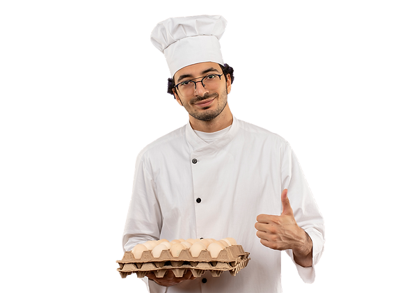 pleased-young-male-cook-wearing-chef-uniform-Calado.png