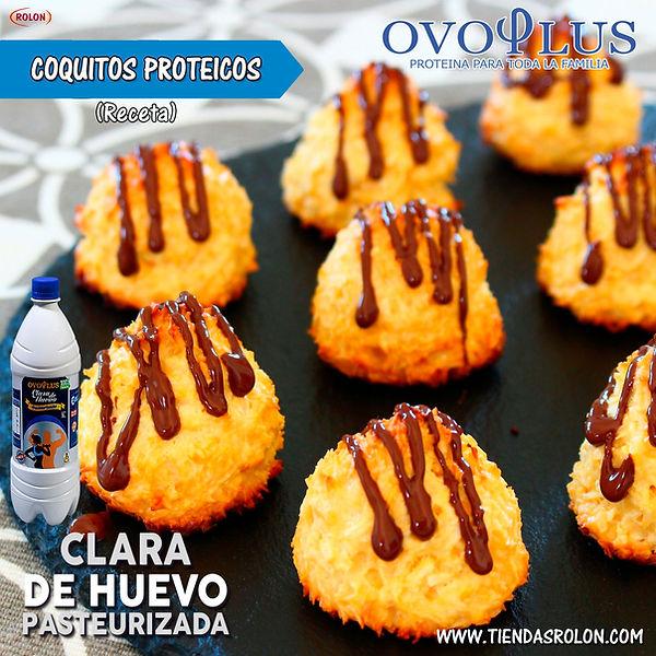 Coquitos.jpg