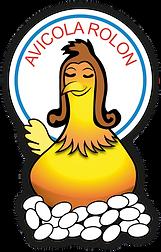 Logo Avicola Rolon.png