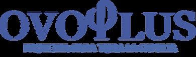 Logo Ovoplus Azul con Proteina Chico.png