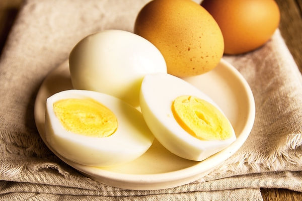 12 curiosidades sobre huevo.jpg