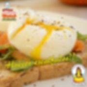Arte Rolon Huevos escalfados.jpg