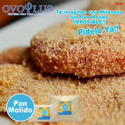 Arte Ovoplus Pan Molido2 Chico.jpg