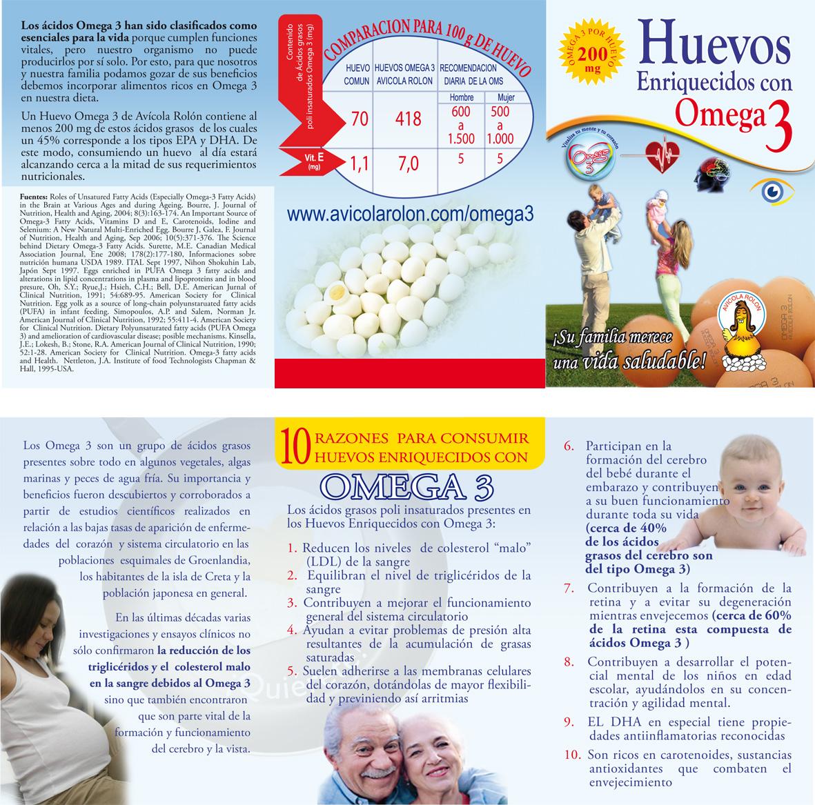 prospecto omega3 version12.png