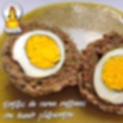 Bolitas de Carne Rellenas de Huevo.jpg