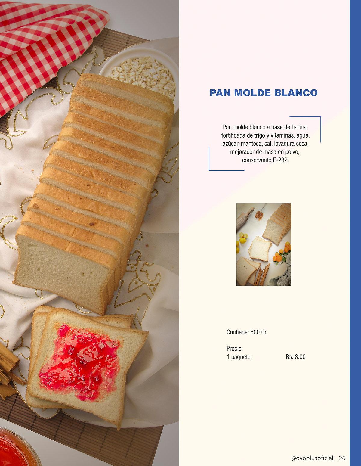 26 Pan Molde Blanco.jpg