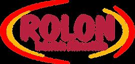 Logo Rolon Industria Ok Pagina Chico.png