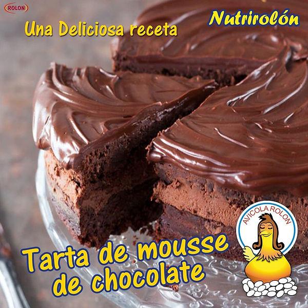 Tarta de Mousse de Chocolate.jpg
