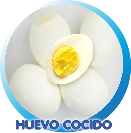 Huevo Cocido y Pelado.png