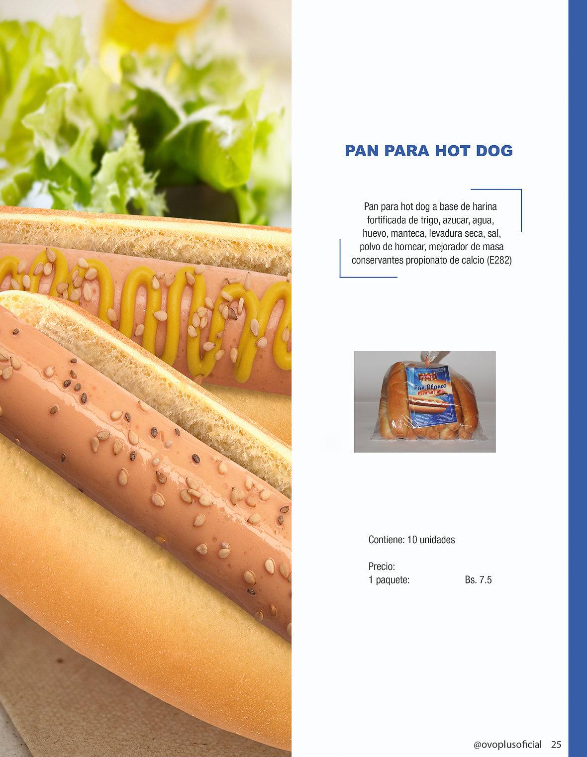 25 Pan Hot Dog.jpg