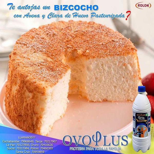 Bizcocho.jpg