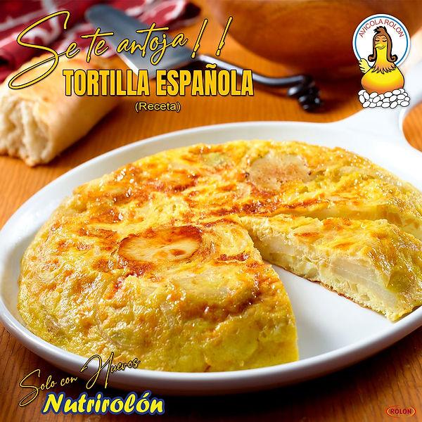 Tortilla Española.jpg