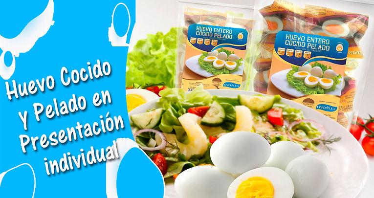 Huevo Cocido y Pelado en Presentación individual Portada.jpg