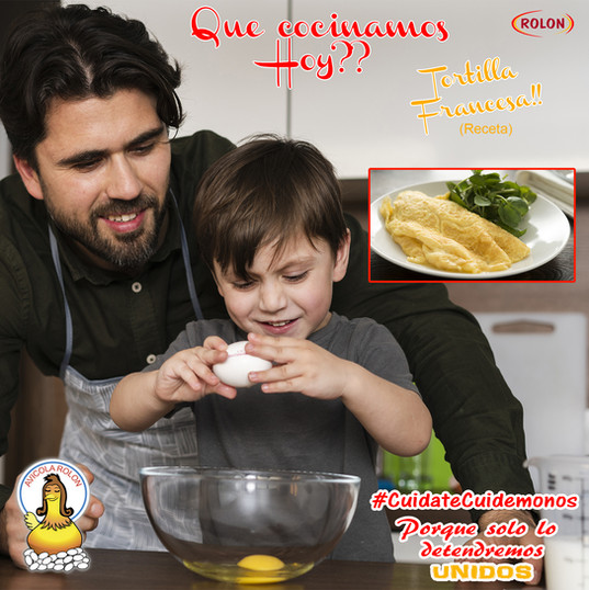 Arte Solo Juntos Tortilla Francesa.jpg