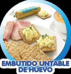 Pate de Huevo.png