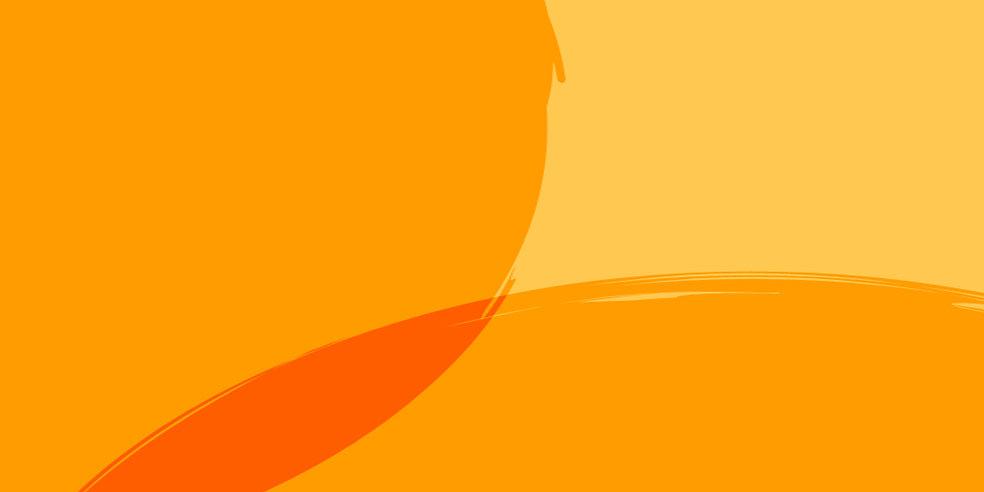 Naranja Fondo.jpg