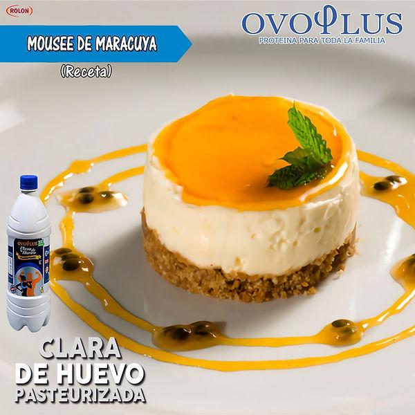 Mousse de Maracuya.jpg