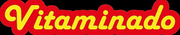 Logo vitaminado.png