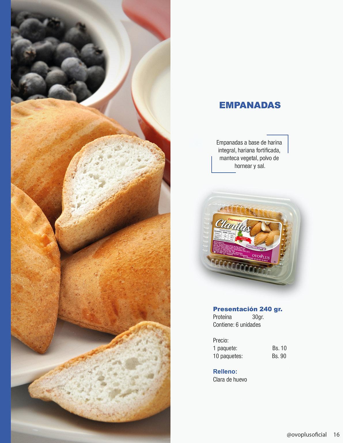 16 Empanadas.jpg