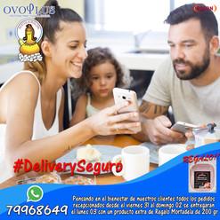 Delivery Regalo Familia7.jpg