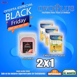 Arte Ovoplus Black Friday 2x1.jpg