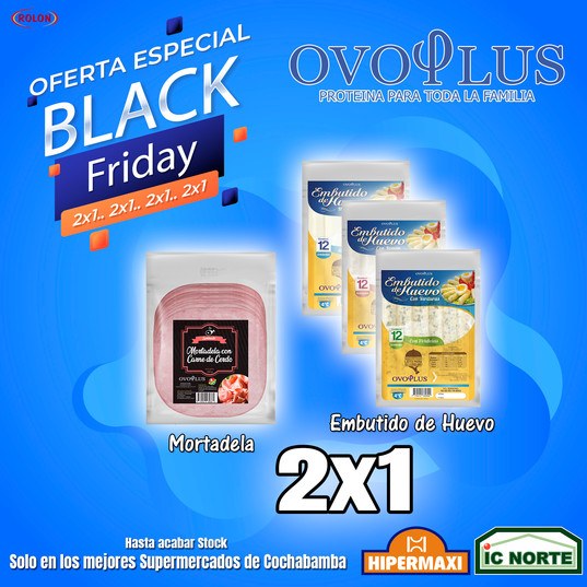 Arte Ovoplus Black Friday 2x1.jpg