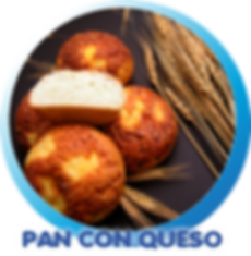 Pan con Queso.png