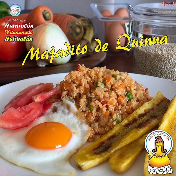 Majadito de Quinua.jpg