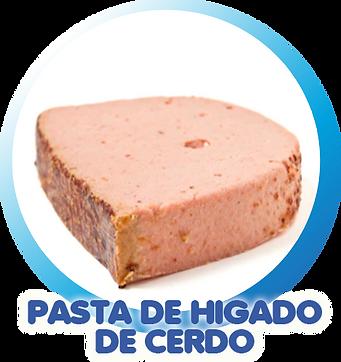 Pate de Cerdo Pagina2.png