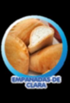 Empanadas de Clara.png